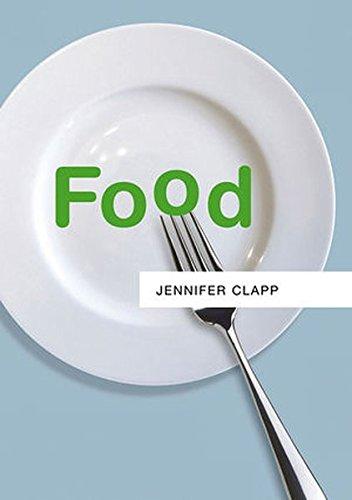 9780745649368: Food