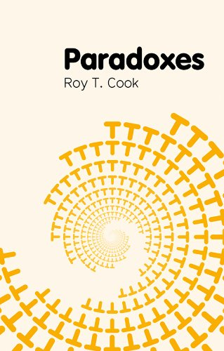 9780745649443: Paradoxes (Polity Key Concepts in Philosophy)
