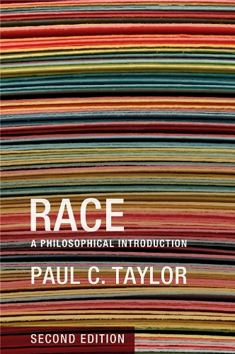 9780745649658: Race: A Philosophical Introduction