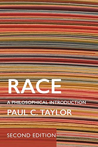 9780745649665: Race: A Philosophical Introduction