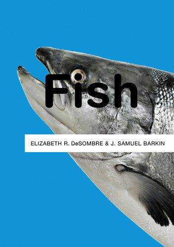 9780745650203: Fish