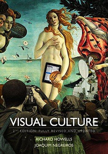9780745650715: Visual Culture