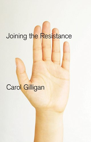 9780745651705: Joining the Resistance