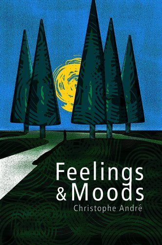 9780745651880: Feelings and Moods