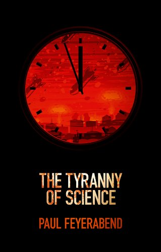 9780745651897: The Tyranny of Science