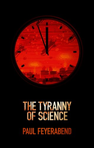 9780745651903: The Tyranny of Science