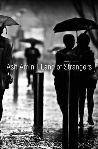 9780745652177: Land of Strangers