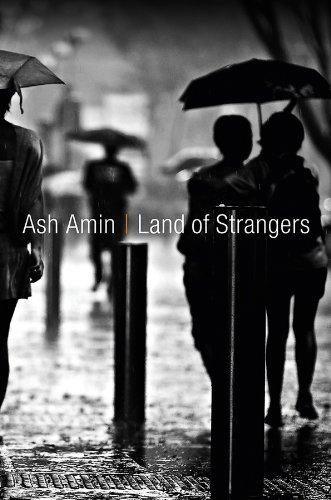 9780745652184: Land of Strangers