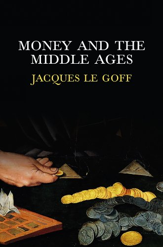 9780745652993: Money and the Middle Ages