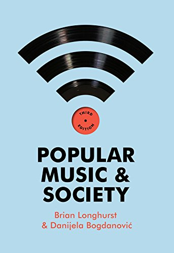 9780745653648: Popular Music and Society