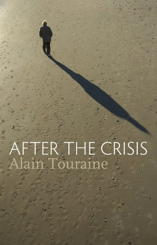 9780745653853: After the Crisis