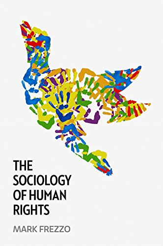 9780745660103: The Sociology of Human Rights