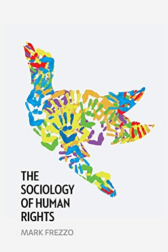 9780745660110: The Sociology of Human Rights