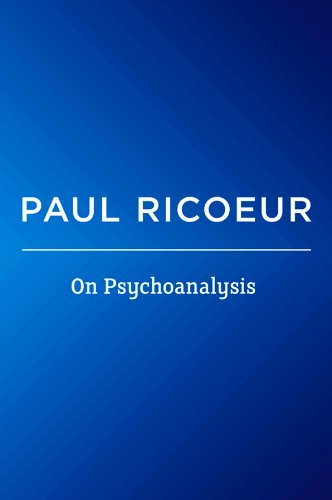 9780745661247: On Psychoanalysis