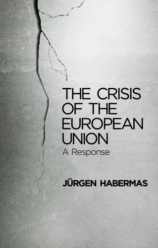 9780745662428: The Crisis of the European Union: A Response