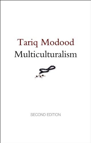 9780745662879: Multiculturalism
