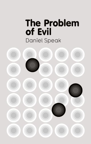 9780745664071: The Problem of Evil (Polity Key Concepts in Philosophy)