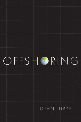 9780745664866: Offshoring