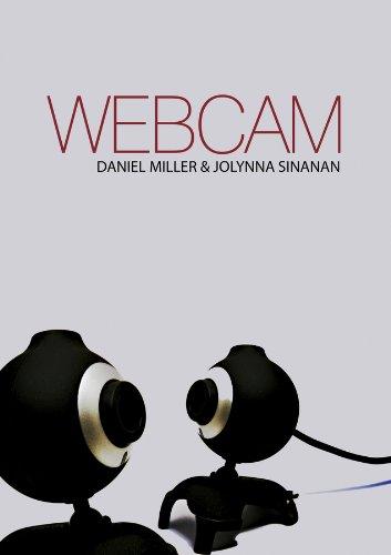 9780745671475: Webcam