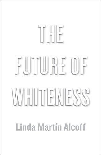 9780745685458: The Future of Whiteness