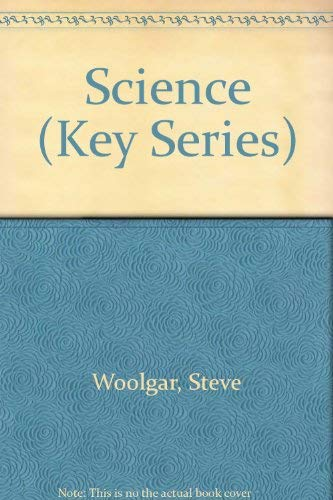 9780745800417: Science: The Very Idea (Key Series)
