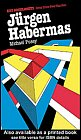 9780745801179: Jurgen Habermas (Key Sociologists Series)