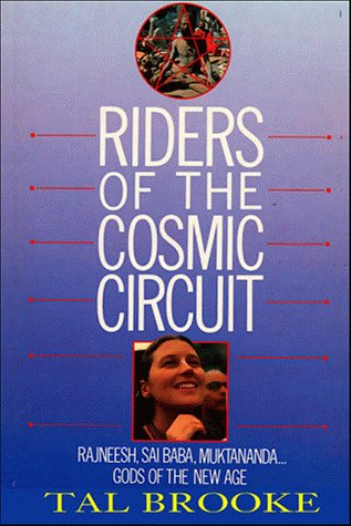 9780745912172: Riders of the Cosmic Circuit (Lion Paperback)