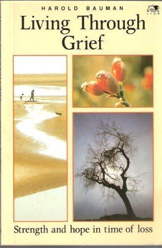 9780745916170: Living Through Grief