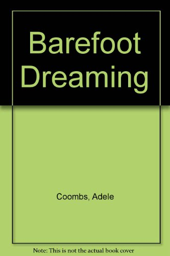 9780745921969: Barefoot Dreaming