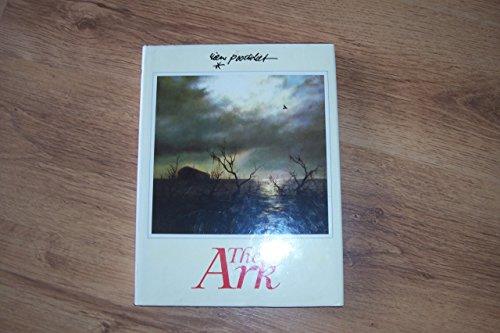 9780745922133: The Ark