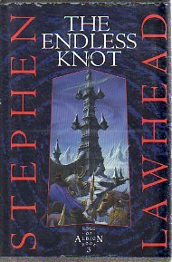 9780745922317: The Endless Knot (Song of Albion, Book 3)
