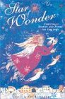 Star of Wonder; Christmas Stories and Poems for Children