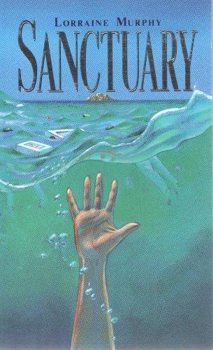 9780745924342: Sanctuary