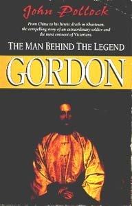 9780745926988: Gordon: The Man Behind the Legend