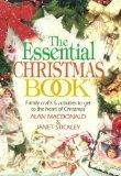 The Essential Christmas Book: Alan MacDonald, Janet Stickley