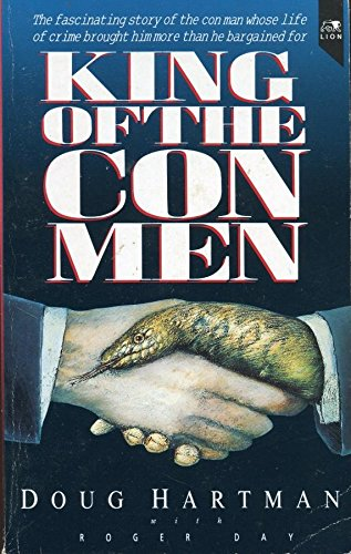 9780745931234: King of the Con Men