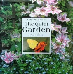The Quiet Garden (Spirit of Nature)