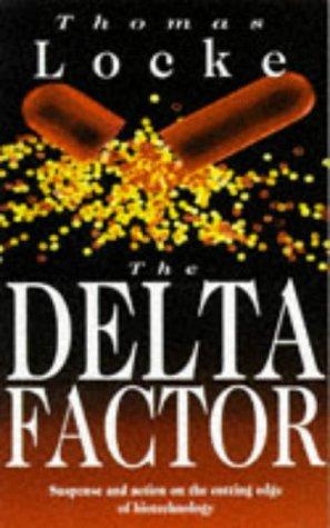 9780745931784: The Delta Factor