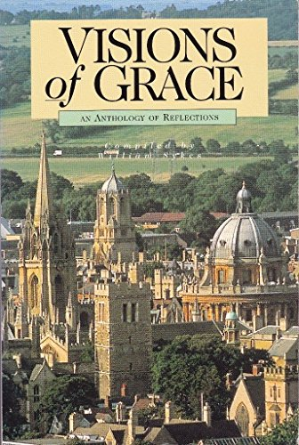 9780745935034: Visions of Grace: An Anthology of Reflections