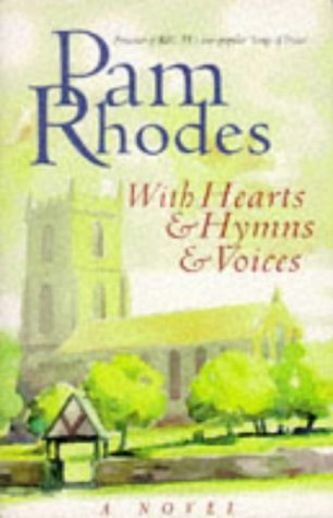 9780745937014: With Hearts and Hymns and Voices