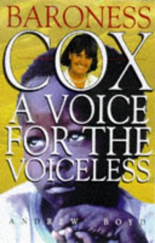 music for the voiceless Voices for the voiceless is a 501(c)(3) nonprofit based in arizona that exists to help students find their place in the pro-life movement.