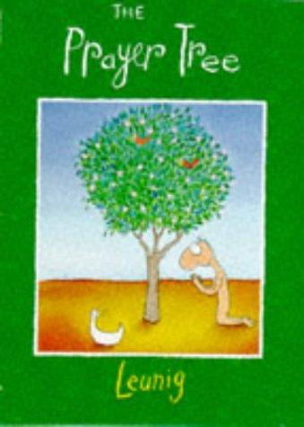 The Prayer Tree (Giftlines): Leunig, Michael