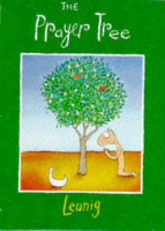 9780745938912: The Prayer Tree (Giftlines)