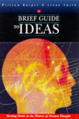 A Brief Guide to Ideas : Turning: Raeper, William; Smith,