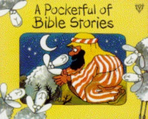 A Pocketful of Bible Stories (0745939287) by Henderson, Philip; Doney, Meryl