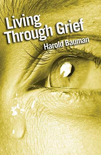 9780745941363: Living Through Grief (Pocketbooks)