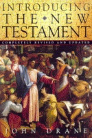 9780745944104: Introducing the New Testament
