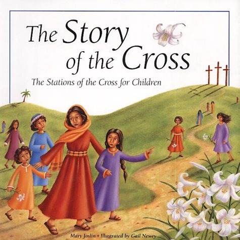 9780745945996: The Story of the Cross