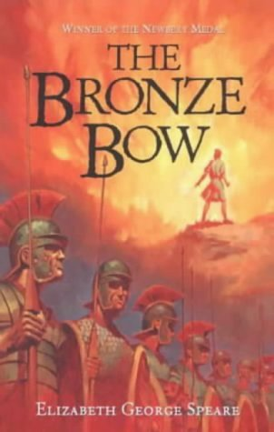 9780745947051: The Bronze Bow