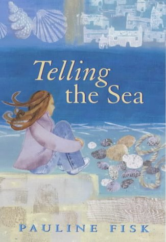 9780745947402: Telling the Sea